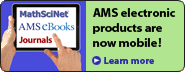 AMS electronic products are now mobile
